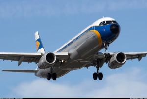 D-AIDV-Lufthansa-Airbus-A321-200 PlanespottersNet 518771